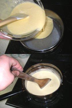 cream5.jpg