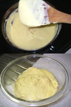 cream6.jpg