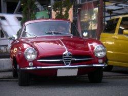 italianv5.jpg