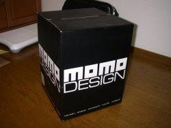 momod1.jpg