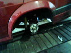 wheelc1.jpg