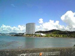08shirahama1.jpg