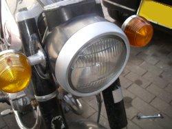 bikerr2.jpg