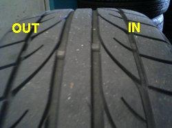 wheelc2.jpg